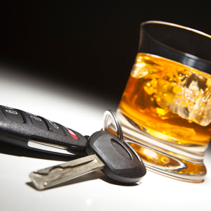 DUI Drunk Driving Lawyers